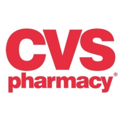 CVS Vouchers
