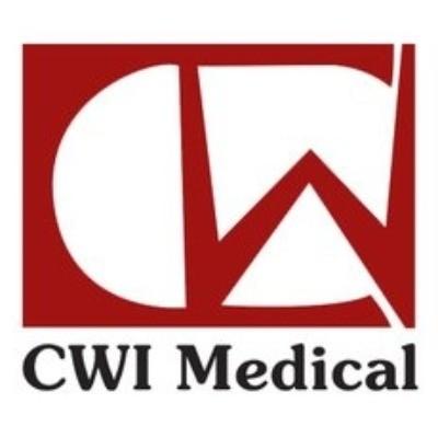 CWI Medical Vouchers