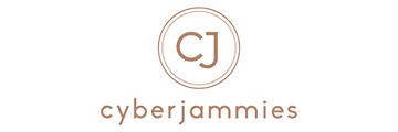 Cyber Jammies Vouchers