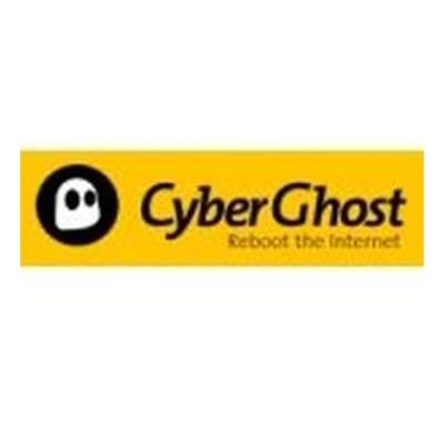 CyberGhost Vouchers