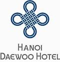 Daewoohotel Vouchers