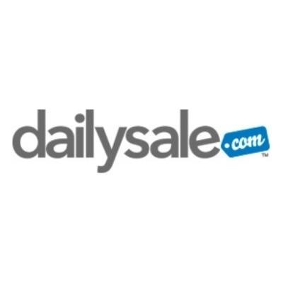 Daily Sale Vouchers