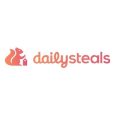 DailySteals Vouchers