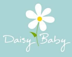 Daisy Baby Shop Vouchers