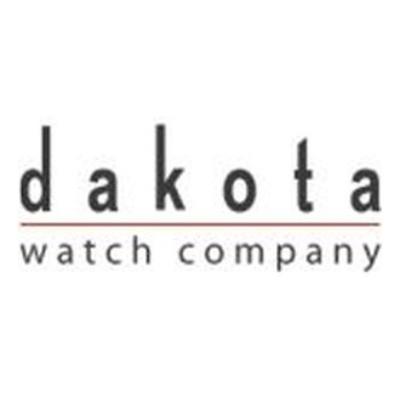 Dakota Vouchers