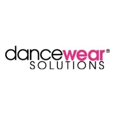 Dancewear Solutions Vouchers