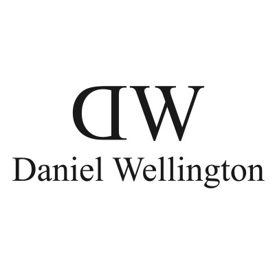 Daniel Wellington Vouchers