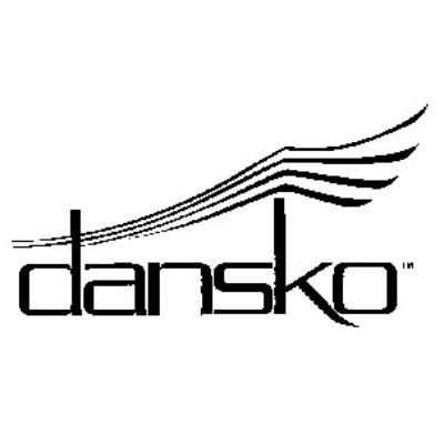 Dansko Vouchers