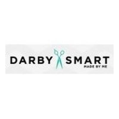 Darby Smart Vouchers