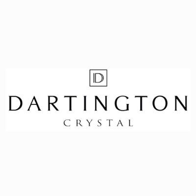 Dartington Crystal Vouchers