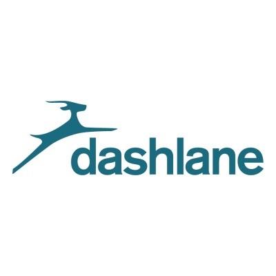 Dashlane Vouchers
