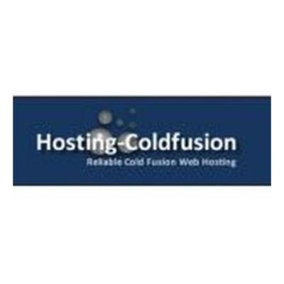 Data Hosting Solutions Vouchers