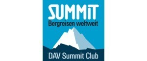 Dav-summit-club.de Vouchers