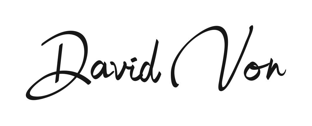 David Von Vouchers