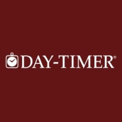 Day Timer Vouchers