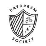 Daydream Society Vouchers