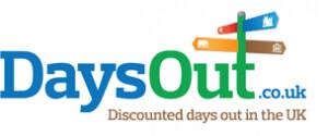 Days Out Vouchers