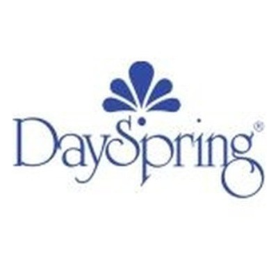 DaySpring Vouchers