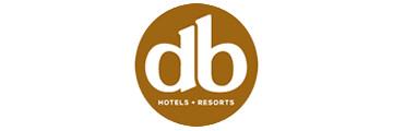 DB Hotels & Resorts Vouchers
