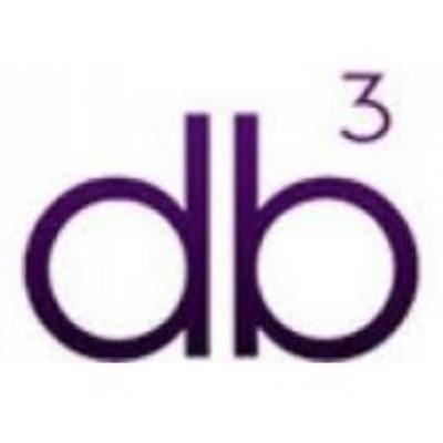 Db3 Vouchers