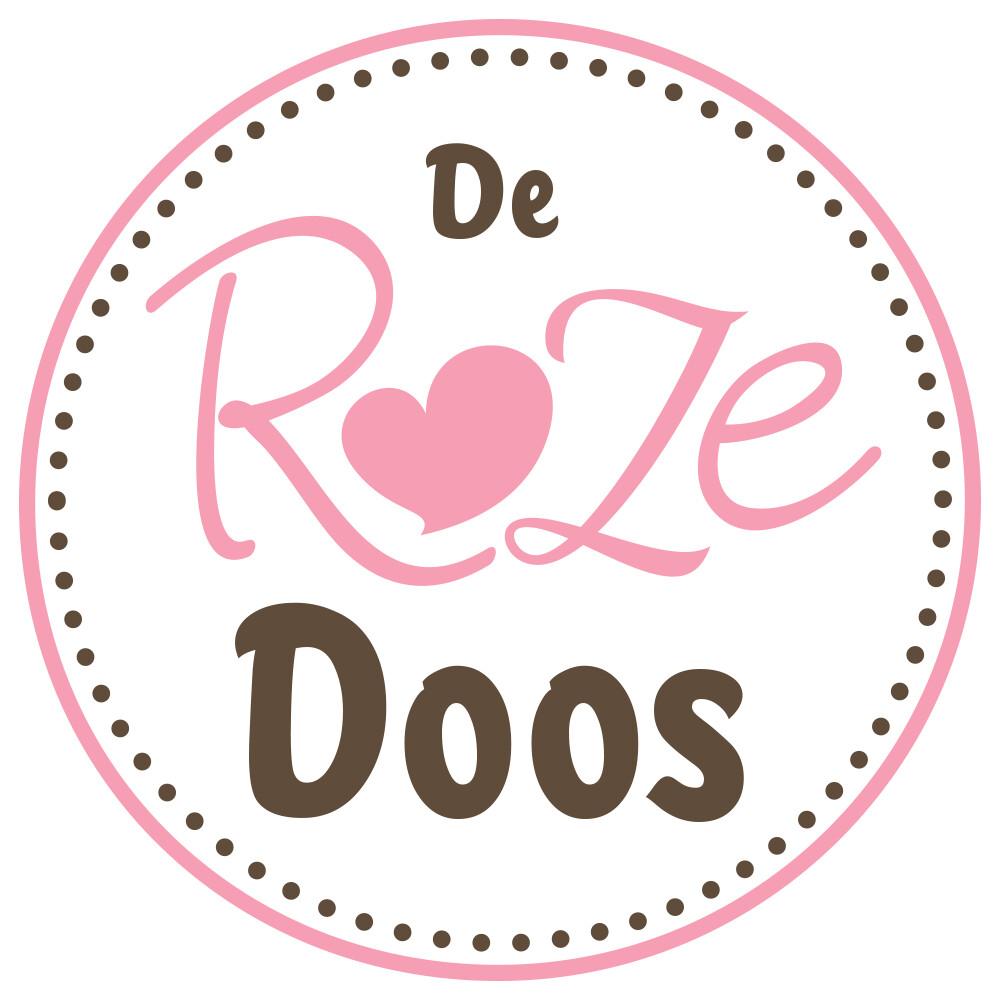 De Roze Doos BENL Vouchers