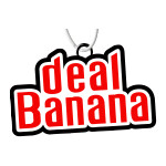 Deal Banana Uk Vouchers