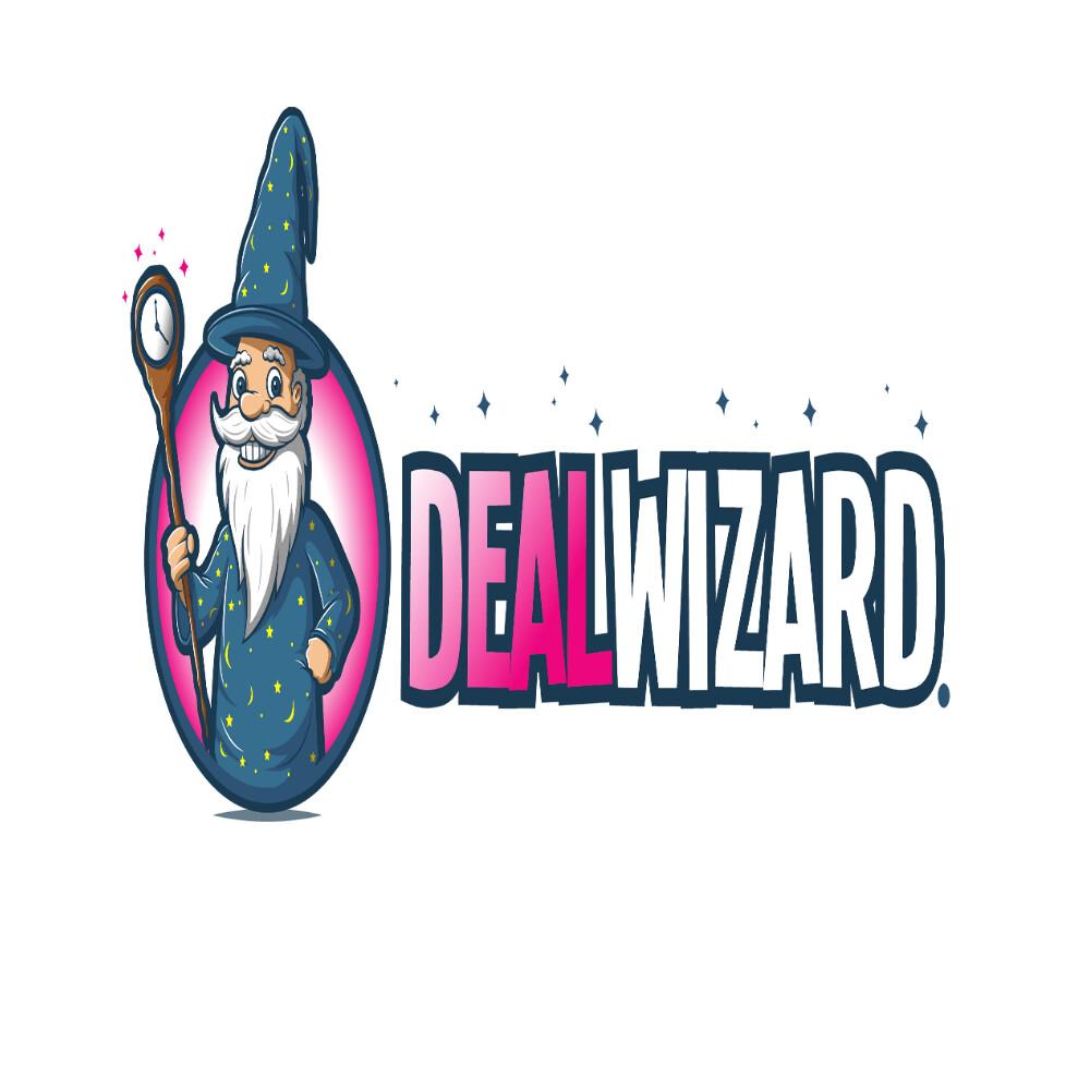 Dealwizard.nl Vouchers