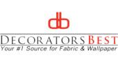 DecoratorsBest Vouchers