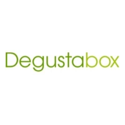 Degustabox Vouchers
