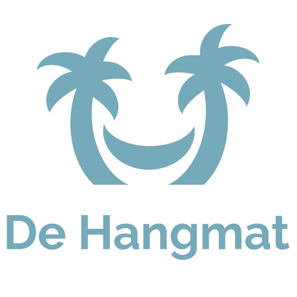 Dehangmat.nl Vouchers