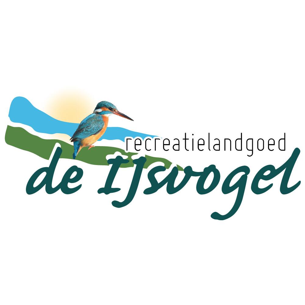 Deijsvogel.nl Vouchers