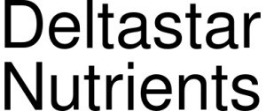 Deltastar Vouchers