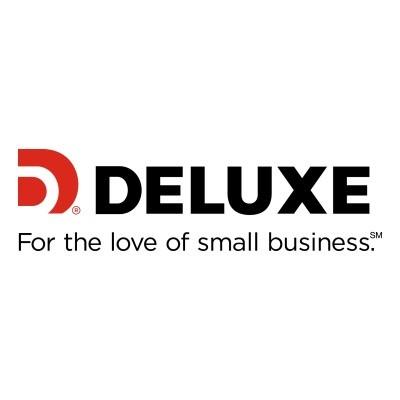 Deluxe Vouchers