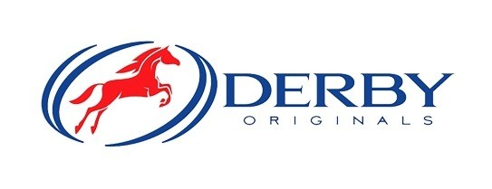 Derby Originals Vouchers