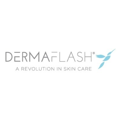DermaFlash Vouchers