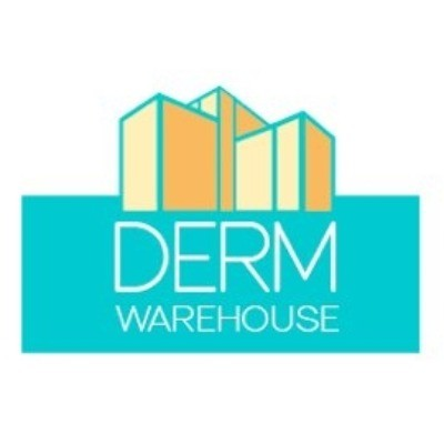 DermWarehouse Vouchers