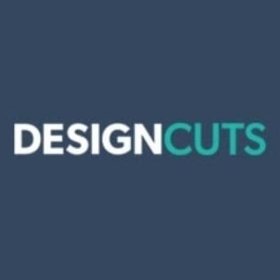 Design Cuts Vouchers