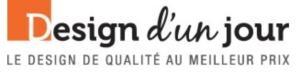 DESIGN D'UN JOUR Vouchers