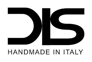 Design Italian Shoes Vouchers