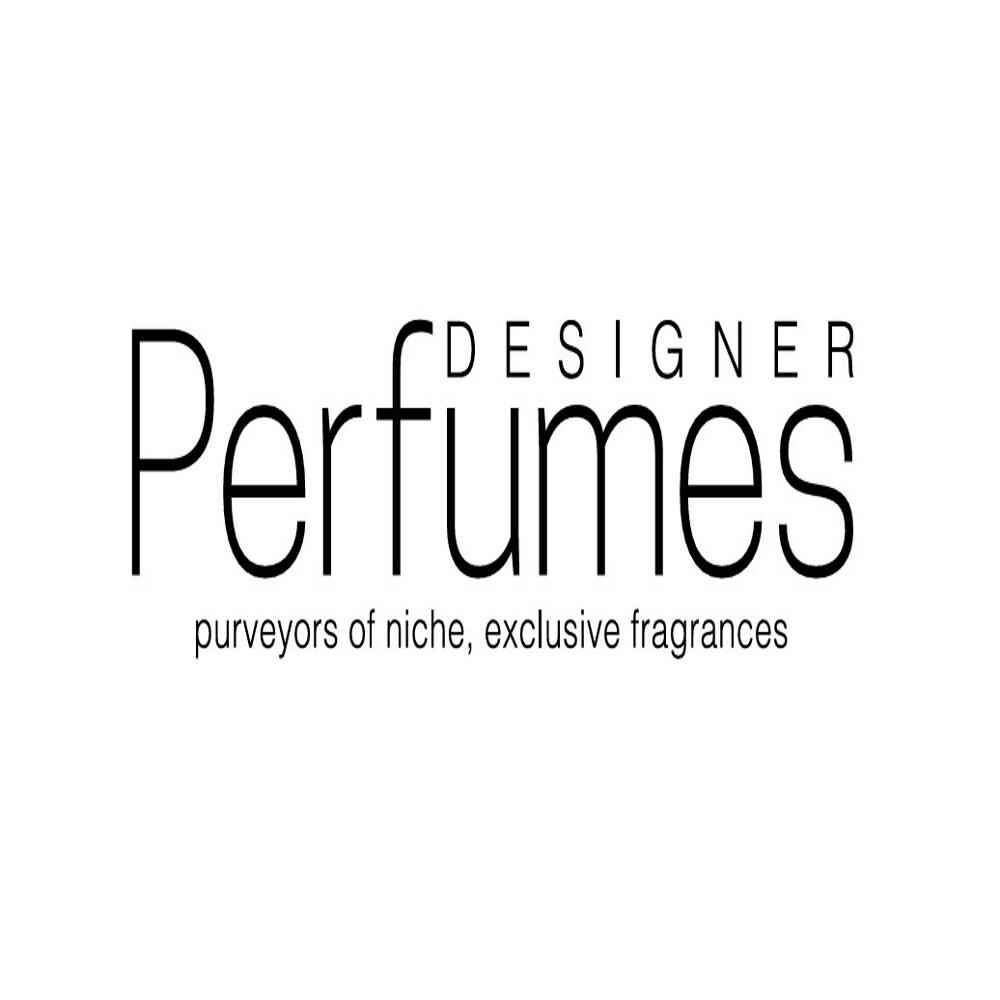 Designer Perfumes 4 U Uk Vouchers