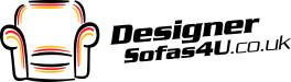 Designer Sofas4u Vouchers