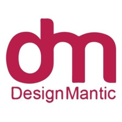 DesignMantic Vouchers