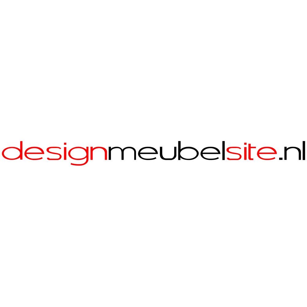 Designmeubelsite Vouchers