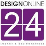Designonline24 Vouchers