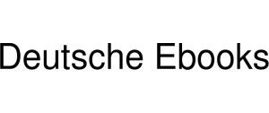 Deutsche Ebooks Logo