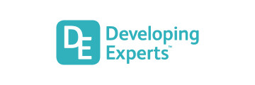 Developing Experts Vouchers