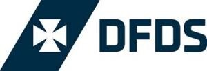 DFDS Vouchers