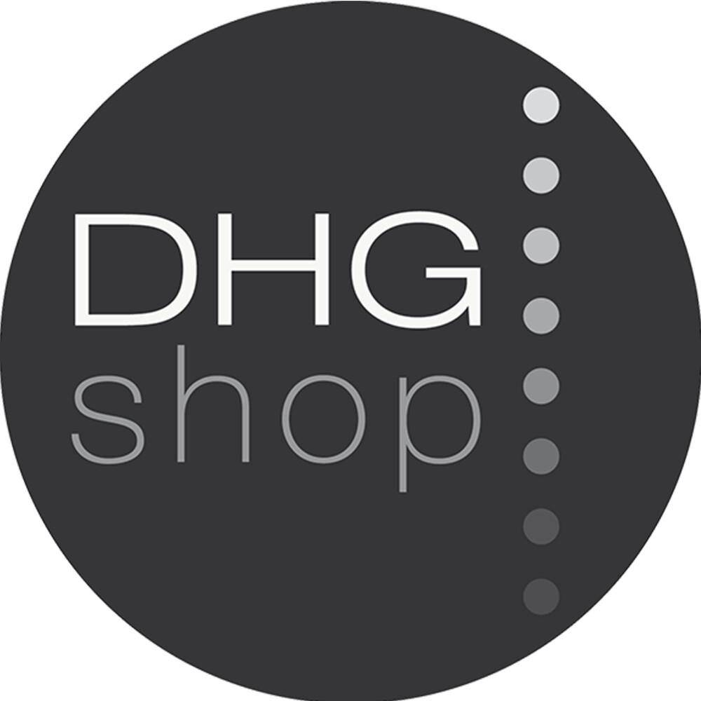 DHGShop Vouchers