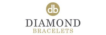 DIAMOND BRACELETS Vouchers