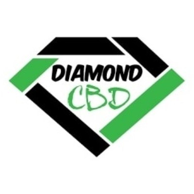 Diamond CBD Vouchers
